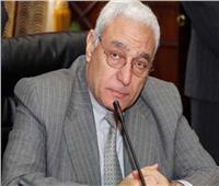 «دينية النواب»: مكافحة التطرف كان ويزال أحد أهداف اللجنة
