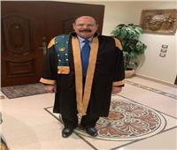 تعرف على رئيس الزمالك الجديد بعد وفاة المستشار أحمد البكري