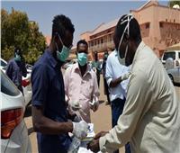السودان يصدر قرارا بشأن القادمين من بريطانيا وهولندا