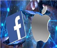 «فيسبوك» يزيل علامة التوثيق من الصفحة الخاصة بشركة «آبل»
