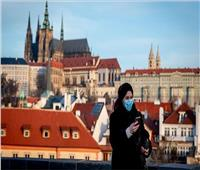 إصابات فيروس كورونا في التشيك تتجاوز الـ«660 ألفًا»