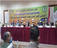 «البحوث الإسلامية»: اللغة العربية أداة مهمة للفهم القويم لمعطيات الدين