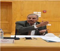 جامعة الأزهر تشيد باعتماد ٤ فبرابر يومًا دوليًا للأخوة الإنسانية