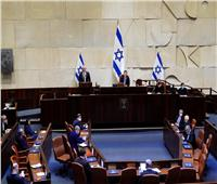 تغيرات بموازين القوى السياسية في انتظار «إسرائيل» بعد حل الكنيست