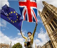 عاجل| الوصول إلى اتفاق حول خروج بريطانيا من الاتحاد الأوروبي