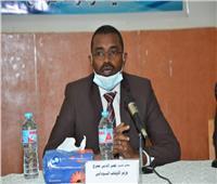 وزير الأوقاف السوداني: التجربة المصرية في التسامح الديني عظيمة ومتفردة