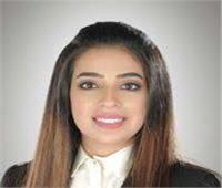 نائبة: البرلمان القادم سيشهد طفرةتشريعات لتمكين المرأة