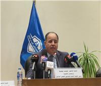 وزير المالية يكشف عن تعاقدات لقاح كورونا خلال الفترة المقبلة