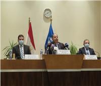 وزير المالية: ميزانية مفتوحة للقطاع الصحي في مواجهة فيروس كورونا