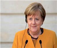 ميركل ترحب بالاتفاق بين الاتحاد الأوروبي وبريطانيا حول «بريكست»