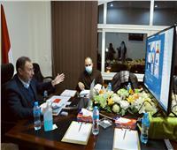 5 قرارات لمجلس «الأهلي» في اجتماع اليوم