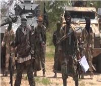 قبل أيام من الانتخابات الرئاسية..هجوم جديد ينفذه متطرفون في النيجر