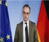 «الخارجية الألمانية» ترحب بالاتفاق بين بريطانيا والاتحاد الأوروبي