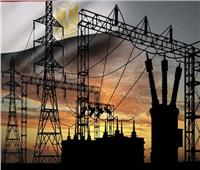 ننشر حصاد إنتاج وتوليد «الكهرباء» خلال عام 2020