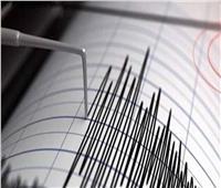 زلزال يضرب المنطقة الحدودية بين الصين وكازاخستان