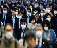 اليابان تمنح كبار السن والمرضى الأولوية في التطعيم ضد فيروس كورونا