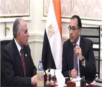 حصاد 2020| مصر تحدد خريطة تنمية موارد المياه في المحافظات