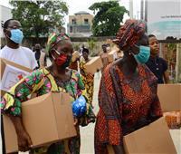 سلالة جديدة من كورونا في نيجيريا مختلفة عن بريطانيا وجنوب أفريقيا