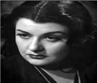 حفظت ضد مجهول.. قضية مقتل دلوعة السينما المصرية «ميمي شكيب»
