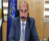 محافظ أسوان يرصد مخالفة بناء.. ويشدد على تطبيق القانون بحزم