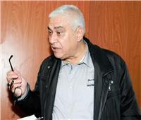 «محمد النقلي» يواصل مونتاج «سكن البنات» إستعدادًا لعرضه