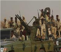 إعلام سوداني: نواجه جيش نظامي.. واستعدنا مساحات شاسعة من أراضينا