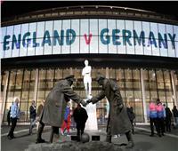 زي النهاردة.. كرة القدم تجبر الحرب العالمية على الهدنة
