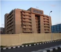 مستشفيات جديدة بالإسكندرية لمواجهة «كورونا»