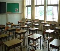 ننشر خطة الدراسة والامتحانات بالجامعات في الموجة الثانية لكورونا
