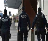 إيطاليا تضبط أطنانا من المخدرات وتتهم حزب الله