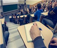 دور الجامعات في مواجهة أزمة انتشار فيروس كورونا