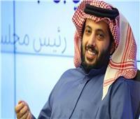 آل الشيخ يكشف موقفه من صفقة سيرينو.. ودوره في احتراف مصطفى محمد
