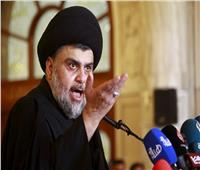 مقتدى الصدر لإيران: «ابعدوا العراق عن صراعاتكم»