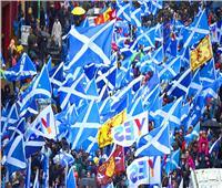 اسكتلندا.. هل يمنح «بريكست» حلم الاستقلال مرة أخرى؟