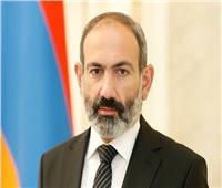 رئيس وزراء أرمينيا يعلن استعداده لترك منصبه بـ«قرار من الشعب»