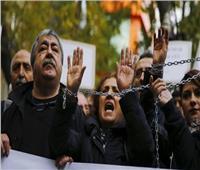 تحذير أوروبي جديد لتركيا على خلفية وضع حقوق الإنسان فيها