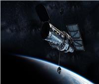 أمريكا تسعى لشراء مقعد في المركبة الفضائية «سويوز»