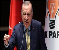 سياسي تركي: 2 مليون حالة تعذيب في سجون «أردوغان» خلال فترة حكمه