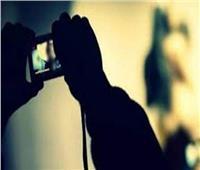 اعترافات مثيرة للمتهم بابتزاز السيدات.. حصل منهن على 47 فيديو فاضح