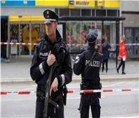 إصابة 4 في واقعة إطلاق نار في برلين