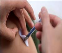 أوروبا تستعد لإطلاق حملات التطعيم وسط انتشار سلالة كورونا الجديدة