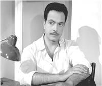ذكري ميلاد كمال الشناوي .. تعرف علي عدد زوجاته