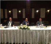 محافظ جنوب سيناء: تحفيز الاستثمار لتخفيف حدة أزمة «كورونا»