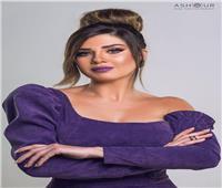 خاص| رانيا فريد شوقي: 2020 أجمل عام في حياتي