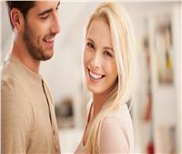 5 نصائح للحفاظ على جمالك بعد الزواج
