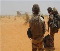 إصابة جنديين فرنسيين في منطقة الساحل بمالي