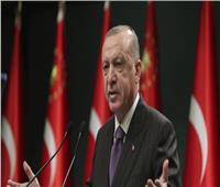 المعارضة التركية تطالب بإقامة انتخابات مبكرة