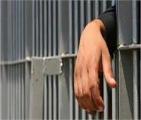 تجديد حبس عصابة المقاول للترويج للأعمال المنافية للآداب