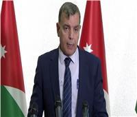 1050 إصابة جديدة بـ «كورونا» و18 حالة وفاة في الأردن