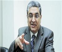 وزير الكهرباء: يعلن آخر موعد للتقديم علي العداد إلكترونيًا